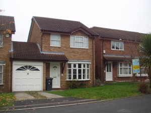 house for rent in kempston bedfordshire this 3 bedroom house for rent