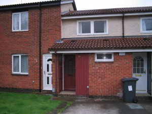 1-bedroom-house-for-rent-in-putnoe-bedford1