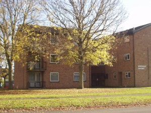 2-bedroom-flat-for-rent-in-brickhill-bedford
