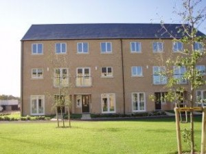 5-bedroom-house-for-rent-in-st-neots-stn_334