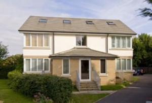 a-1-bedroom-ground-floor-apartment-for-rent-in-godmanchester-stn_320