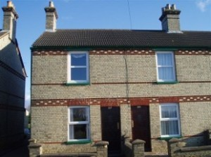 2-bedroom-character-cottage-for-rent-in-offord-cluny