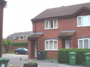 2-bedroom-house-available-for-rent-in-st-neots-stn_254
