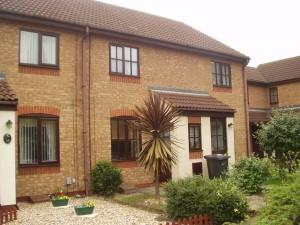 2-bedroom-house-for-rent-in-goldington-bedford