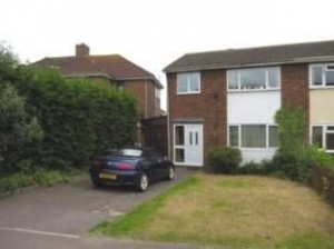 3-bedroom-house-for-rent-in-st-neots-stn_192