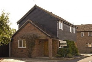 3-bedroom-house-to-let-in-alconbury-weston-stn_513