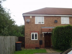 2-bedroom-house-for-rent-in-bedford