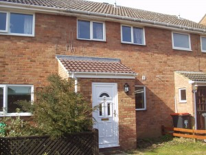 3-bedroom-house-for-rent-in-kempston-bedford1