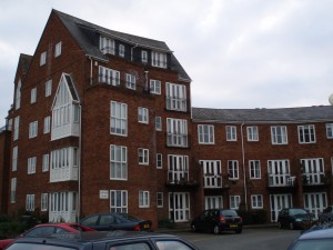 sovereign-quay-3-bedroom-flat-to-rent-in-bedford-town-centre