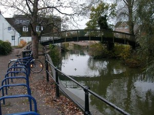 st-neots-bridge