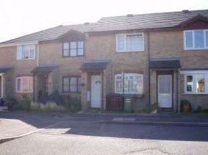 2-bedroom-house-to-let-in-eynesbury-stn_223