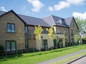 Hospital alconbury molesworth housing 2 bedroom apartment for rent brampton