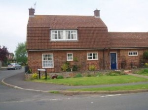 house-to-let-in-gretat-staughton-stn_536